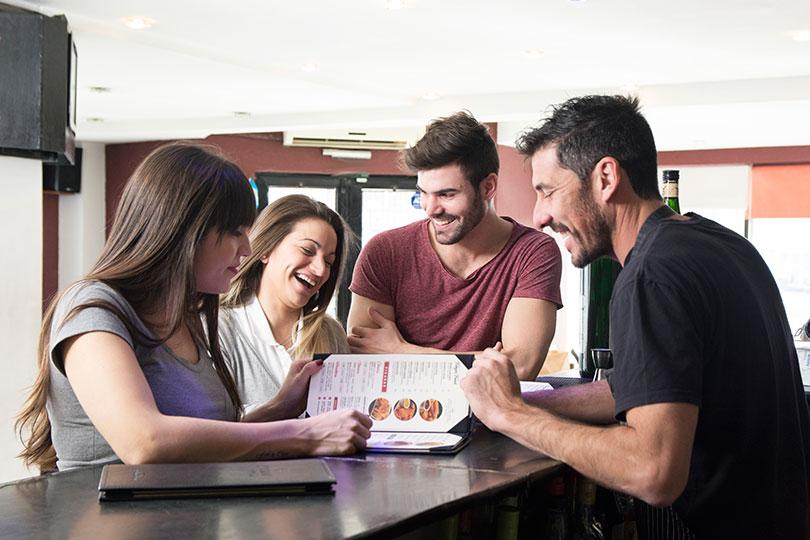 cartas-para-restaurantes